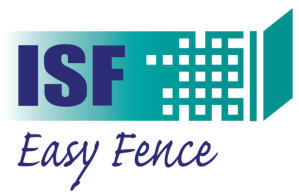 ISF Easy Fence
